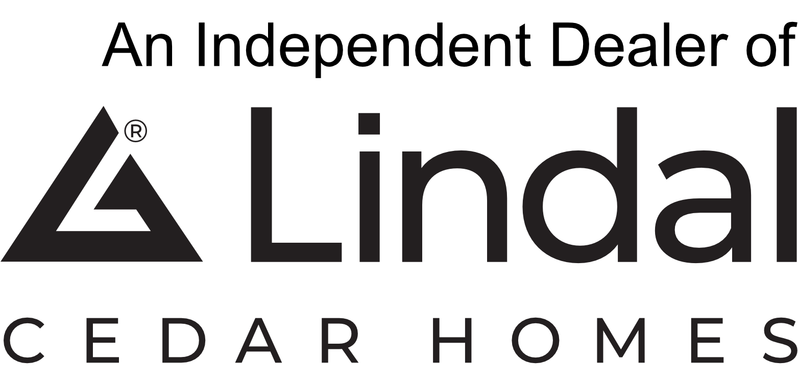 Lindal Cedar Homes Europe